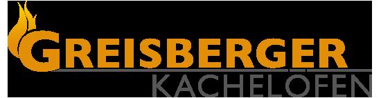 Greisberger Kachelöfen