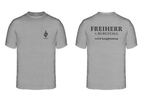 Freiherr Shirt
