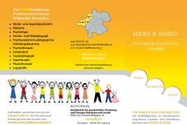 Kinder- & Jugenschutz Kompetenzzentrum