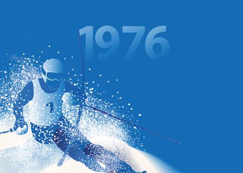 Broschüre 50 Jahre Union Eugendorf